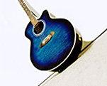 Muzika i instrumenti